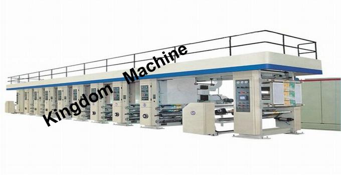 عالي السرعة مطبوعات آلة الطباعة آلة الطباعة